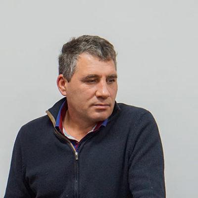 Карнаухов Евгений